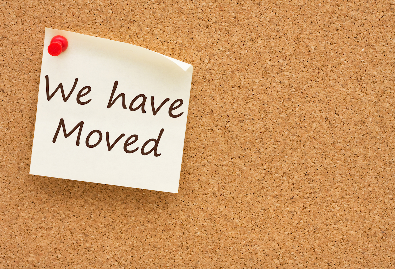 Member Spotlight: Moving Your Practice To A New Location