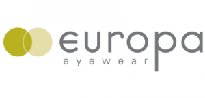europa-website-logo-01