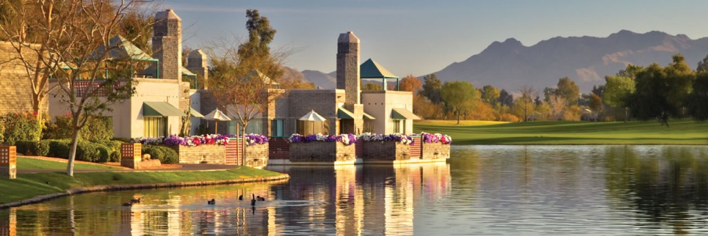 Hyatt-Regency-Scottsdale-Resort-Casitas