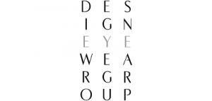 design-eyewear-group-website-01