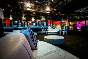 neworleans-event-venue4