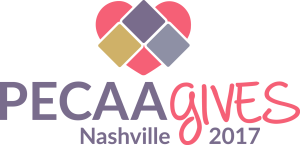 pecaa-gives-logo-nashville-final