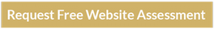 Website Assessment Button-01
