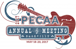 2017 Annual Meeting Logo