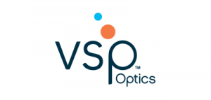 vsp-optics-webpage-logo