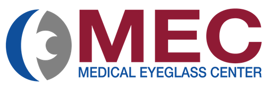 PECAA and Medical Eyeglass Center Announce Partnership