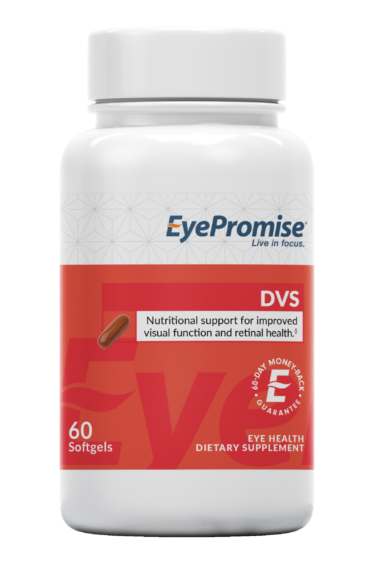 DVS-Bottle-EyePromise