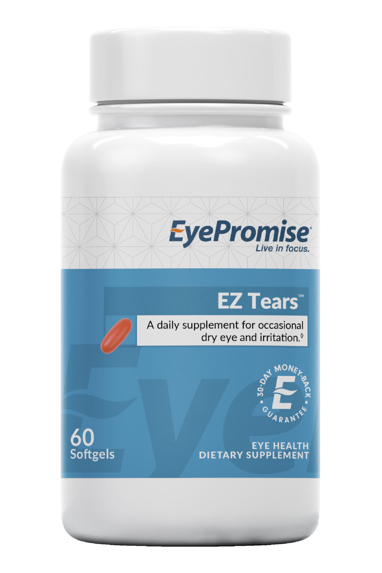 EZ-Tears-Bottle-EyePromise