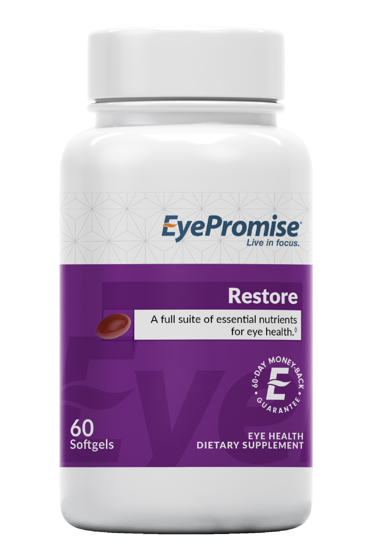 Restore-Bottle-EyePromise
